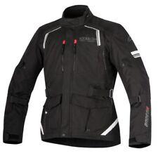 Blousons noirs drystar pour motocyclette Homme