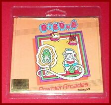 Dig Dug for the IBM PC & PC Jr. Computer NEW SEALED