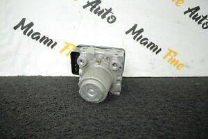 04-09 HONDA S2000 S2K AP2 ABS ANTI-LOCK BRAKE PUMP OEM A14-A11391