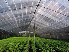 Agfabric  Shade Cloth for potato/pepper/ Plant Cover  30% UV Resistant 8x12ft