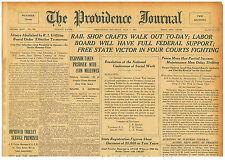 Rory Oconnor Liam Mellowes Caught Irish Civil War July 1922 2209147Wq B9