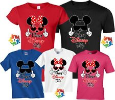 disney family shirt ideas t shirt design collections disney christmas