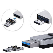 Android Phone Adapter DM OTG adapter OTG Turn into Phone USB Flash Drive