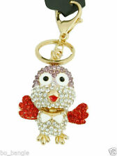 Multi-Coloured Mixed Metals Costume Handbag Jewellery & Mobile Charms
