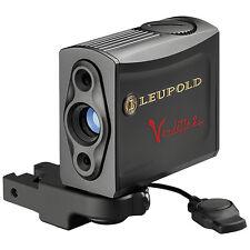 Leupold Vendetta 2 Rangefinder Black