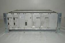 Python-Elektronik SLS 3 PLS 02 3 Syncro 102/120 8084-9607-961158 (R26M82)