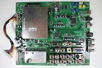 "Insignia 42"" NS-LCD42HD-09 8Z6KA1 Main Video Board Motherboard Unit"