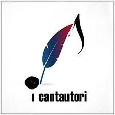 CD musicali musica italiana various Anni'80