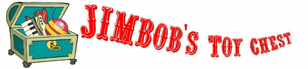 Jimbobs Toy Chest
