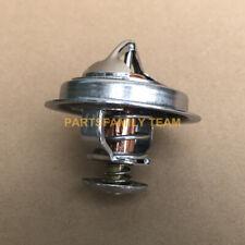 4tnv106 Engine Thermostat For Yanmar 4tnv106t Xtbl 4tnv106 Gge Takeuchi Tl150