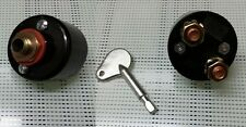 ALFA ROMEO,JAGUAR,M.BENZ,MG, all SPORT CARS Switch Negative DC Power NEW