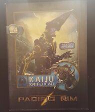 "Pacific Rim: 1/8 Scale ""Knifehead"" Light-Up Kaiju Figure (NECA)"