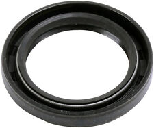 Engine Cam Seal 13429 SKF