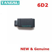 Battery Door Plug Rubber Bottom Cover Small Rubber CB5-4571 For Canon 6D2 6DII
