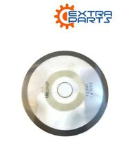LP1471001 Rotary Encoder Dcp130c for brother DCP-195C MFC-J680DW GENUINE *USA*