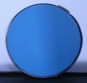 Hobbytex  Round Painting Hoop 110mm Diameter