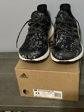 Adidas Speedfactory AM4 Creators Club Ultra Boost EH2631 Men's Size 13 Running