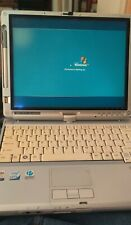New ListingFujitsu Lifebook T4215 laptop/tablet Complete #1