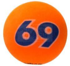 """Bola de antenas"""" 69"""" sexo posición Antenna Topper X-Rated antenas pelota swinger"""
