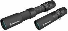 BRESSER Zoomar 8-25x25 monokular -