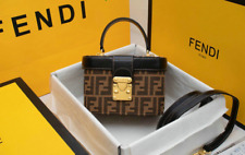 Fendi Fashion Mini Handbag