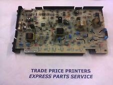 Lexmark T620 Engine Control Board