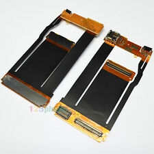 BRAND NEW CAMERA CONNECTOR + LCD SCREEN FLEX CABLE RIBBON FOR NOKIA 6280 6288
