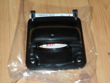 SUZUKI LT160 160 QUAD RUNNER AIR BOX LID, CAP, COVER 89-04