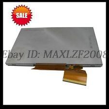 New Garmin nuvi 205w 265w 285w Full Lcd Display Touch Screen Glass Digitizer