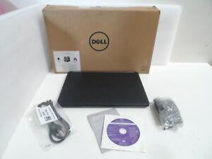 *DELL N1N70, LATITUDE E7470 14″ ULTRABOOK - CORE I5 6300U 2.4 GHZ - 8 GB RAM