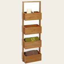 Badablage Holz Gunstig Kaufen Ebay