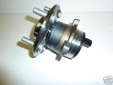 Ford Focus Mk2 Rear Wheel Hub Bearing 2004-2011 All Models 1506577
