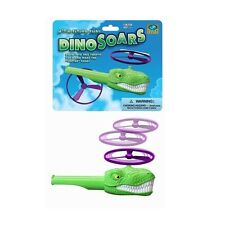 Play Visions Critter Copters Dinosaur Dino Soars