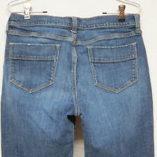 Old Navy The Sweetheart Jeans Size 8 Regular