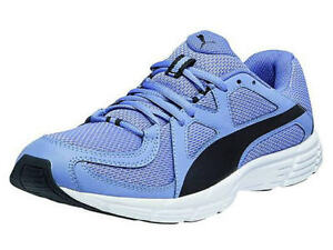 Puma 12 Axis v3 Mesh Sneaker Sportschuhe Damen Schuhe 357727 36-42,5 Neu29
