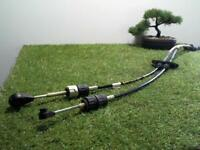 Cable levier de vitesses FORD FOCUS 2 PHASE 1 Diesel /R:27538473