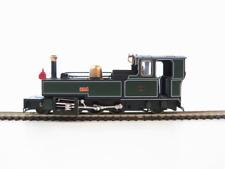More details for heljan 9953 lynton & barnstaple e760 exe southern oo-9 gauge