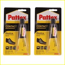 Pattex cola contacto tubo 50gr Blister