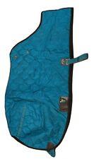 Big D Medium Weight Winter Stable Blanket