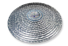 """PME 4 """" Inch Cake Baking Decorating Wedding Round Circle Support Card Board"""
