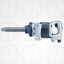 Ingersoll Rand 285b Heavy Duty 1 Impact 6 Anvil Wrench Gun Ir285b 6