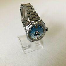 VOSTOK watch, KOMANDIRSKIE watch, Soviet vintage watch, mechanical watch