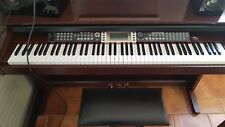 Diamond digital piano dp 600 con sgabello