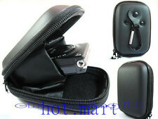 Camera bag Case for Sony DSC W380 W350 W330 W320 W310 TX7 TX5 TX1 RX100 III