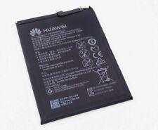 Para Huawei P10 Plus