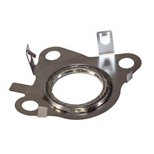 NEW OEM 2012-2020 Ford Transit F150 Turbocharger Gasket Right CL3Z9450A