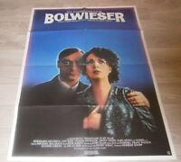 A1-Filmplakat - BOLWIESER - Rainer Werner Fassbinder,Kurt Raab,