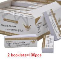 diy - tool hand gerollt tabak mode das zubehör (tipp zigarettenfilter papers