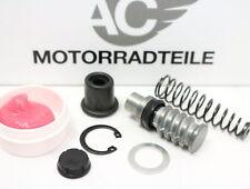 "Honda CB 550 650 700 SC Nighthawk master cylinder repair set ""Made in Japan"""