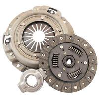 Kupplung Satz Kupplungssatz Kupplungskit 3 in 1 kit für Renault/OPEL Ø - 200 mm